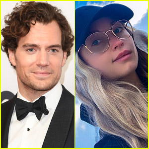 Eagle-Eyed Fans Recognize Henry Cavill's New Girlfriend Natalie Viscuso From a Popular Reality Show!