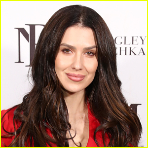 Hilaria Baldwin Reveals She Thinks of the Babies She Lost to Miscarriage 'Daily' in Emotional Post