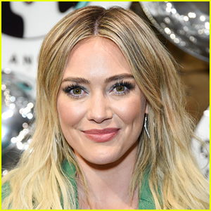 'How I Met Your Mother' Sequel Series Ordered at Hulu, Hilary Duff to Star!