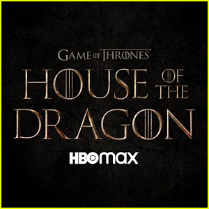 First Photos from 'House of the Dragon' Set Revealed as Filming Begins on 'Game of Thrones' Prequel Series