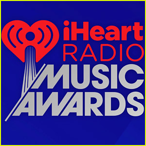 iHeartRadio Music Awards 2021 Nominations - Full List of Nominees Revealed!