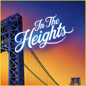 The First Reactions to the 'In the Heights' Movie Have Arrived & It's Getting Raves!