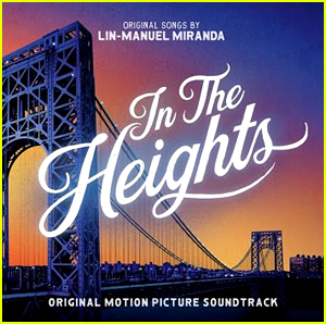 'In the Heights' Movie Soundtrack Reveals Which Songs Were Cut from Broadway Show