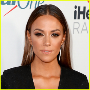 Jana Kramer Reacts to Her Ex, Who She Was Married to For 12 Days, Posting Their Wedding Photo