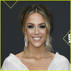 Jana Kramer Reveals She's Declined a Role in 'Real Housewives of Nashville' Three Times
