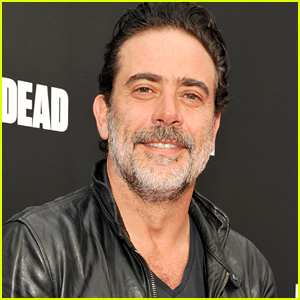 Jeffrey Dean Morgan Reveals The Role That Made Him Almost Quit Acting For Good