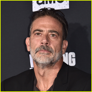 Jeffrey Dean Morgan Says 'The Walking Dead' Cancellation 'Came From Nowhere'