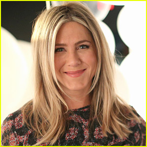 Jennifer Aniston's Rep Responds to Major Rumor About Her Personal Life