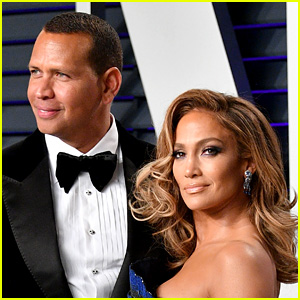 Jennifer Lopez's Friend Reveals Reason Why She Broke Up with Alex Rodriguez