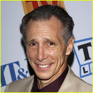Johnny Crawford, Original Mouseketeer & 'Rifleman' Actor, Dies at 75