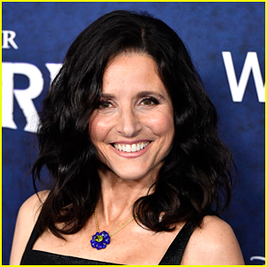 Who Does Julia Louis-Dreyfus Play in 'Falcon & The Winter Soldier'? Character Explained!