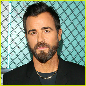 Justin Theroux Has Been Pronouncing His Name Wrong This Whole Time, His Uncle Claims!