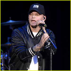 Kane Brown Books Ambitious Concert Tour, Will Make Country Music History