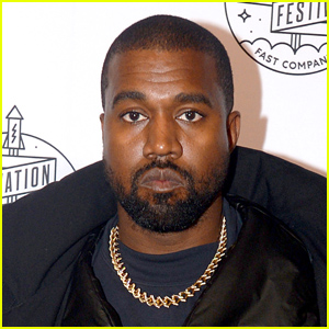 Kanye West Documentary Lands at Netflix for a Reported $30 Million!