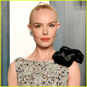 Kate Bosworth to Star in Netflix Movie from 'To All the Boy's Writer!