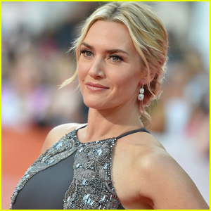 Kate Winslet Says She Knows 'At Least Four' Actors Afraid to Come Out of the Closet