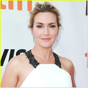 Kate Winslet Says No One Knows That Actress Mia Threapleton Is Her Daughter & She 'Slipped Under the Radar'