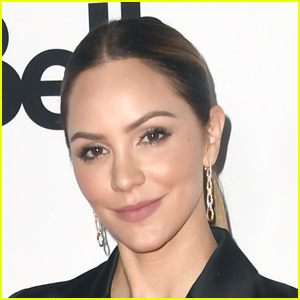 Katharine McPhee Reveals the Parenting Moment She's Not Looking Forward To