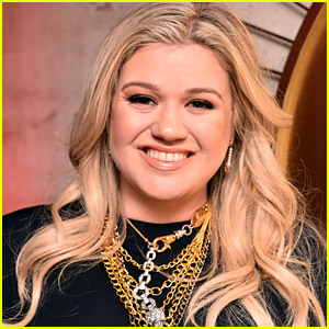 Kelly Clarkson Reveals the Only Song She's Afraid to Cover