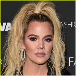 Khloe Kardashian's Famous Family Members Send Her Support in Her Instagram Comments Amid Photo Controversy
