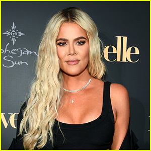 Khloe Kardashian Explains Why She Wanted That Photo Removed from Websites, Talks Body Image Issues in New Essay