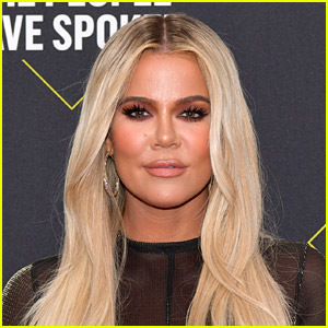 One Khloe Kardashian Photo Is Being Deleted From Sites Across the Internet, KKW Brand Exec Explains Why