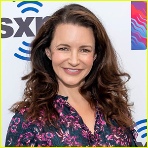 Kristin Davis Is The First Star Attached To Black Comedy 'Deeds' at HBO Max