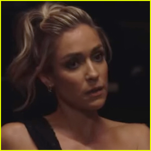 Kristin Cavallari Makes a Dramatic Return to 'The Hills' - Watch the Trailer!