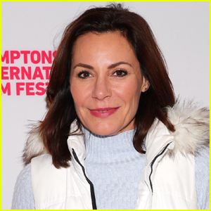 'RHONY's Luann de Lesseps Reveals If She'd Ever Get Married Again