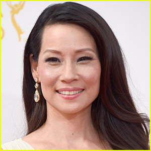Lucy Liu Joins 'Shazam! Fury of the Gods' in Villain Role!