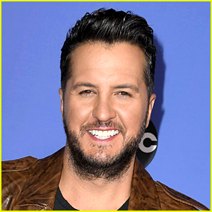 Luke Bryan's COVID-19 Timeline Is Being Questioned After 'American Idol' Return Announced