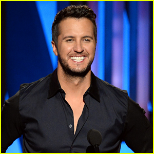 Luke Bryan Is Launching a Concert Tour This Summer - See All Dates