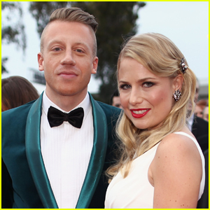 Macklemore & Wife Tricia Expecting Their Third Child Together!