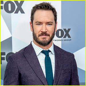 Mark-Paul Gosselaar Knows This 'Saved By The Bell' Episode Was Racist: 'It Made Me Cringe'