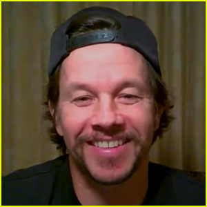 Mark Wahlberg Shares His Plan to Gain 30 Pounds for His Latest Role