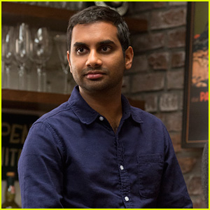 'Master of None' Has Surprise Third Season Coming in May 2021, 4 Years After Season 2 Debuted
