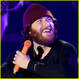 Mike Posner Is Climbing Mt. Everest in Honor of His Late Father