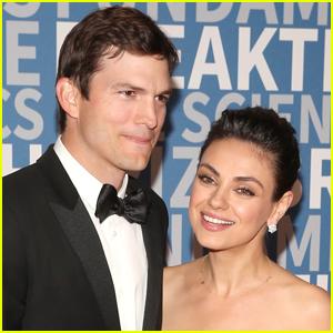 Mila Kunis Reveals the Terrible Investing Advice She Gave Ashton Kutcher