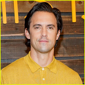 Some 'Gilmore Girls' Fans May Not Love What Milo Ventimiglia Has In His Home!