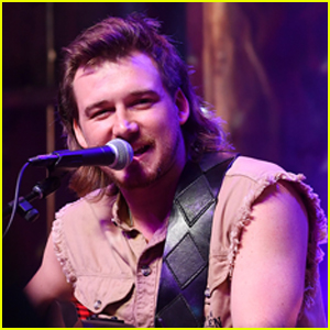Morgan Wallen Breaks Silence After Racial Slur Controversy & Says He Will Not Be Touring This Summer