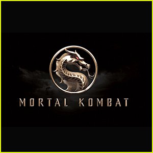 'Mortal Kombat' (2021) Cast Has So Many Great Actors You Probably Know - Full List Revealed!