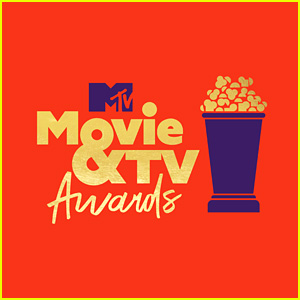 MTV Movie & TV Awards 2021 Nominations Revealed - Full List of Nominees Released!