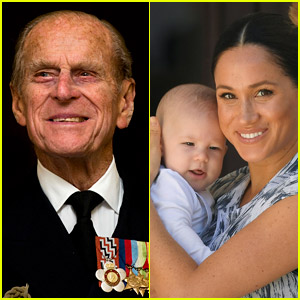 Notable Names Not Attending Prince Philip's Funeral - See Who Was Left Off Guest List