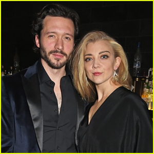 'Game of Thrones' Alum Natalie Dormer Welcomes Baby Girl With David Oakes
