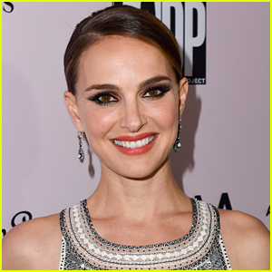 Natalie Portman Boards 'The Days of Abandonment' For HBO Films