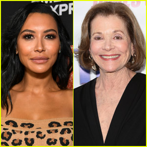 Naya Rivera, Jessica Walter, & More Left Out of Oscars 2021 In Memoriam Tribute