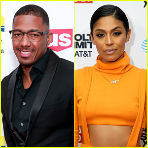 Nick Cannon Expecting Twin Boys With Abby de la Rosa!