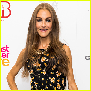 Big Brother UK's Nikki Grahame Dies at 38 After Long Battle with Anorexia