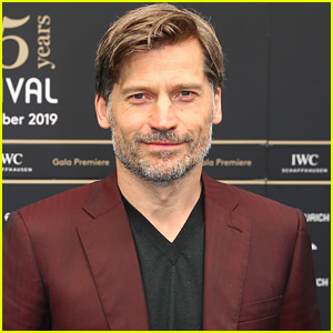 Nikolaj Coster-Waldau Will Star & Produce 'The Second Home' In New Television Role