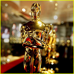 Oscars 2021 Red Carpet Live Stream Video - Watch the Stars Arrive!